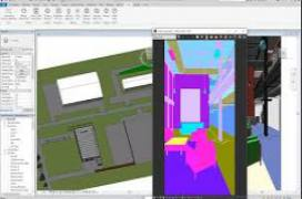 crack revit 2018 download